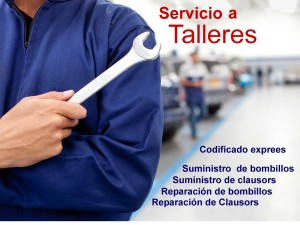 taller_mecanico_2